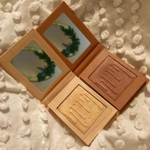2 for $30 Kylie Cosmetics Illuminating Powders